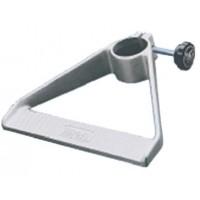 Todd, Aluminum Footrest, 5205