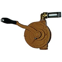 Todd, Todd Gas Caddy Hand Pump, P932400P
