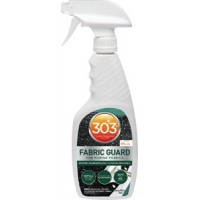 303 Products, Fabric Guard, 16 oz., 030616