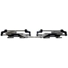 Uflex, Twin Engine, Twin Cylinder Tie Bar, 28