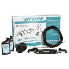 Uflex, Hytech 1 Outboard Hydraulic Steering System, HYTECH1