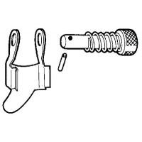 Uflex, Connection Kit, K51