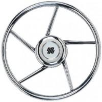 Uflex, Steering Whl SS Grip SS 5 Spk, V06
