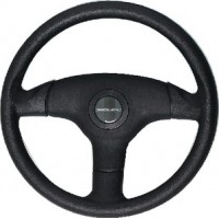 Uflex, Antigua Steering Wheel, V60