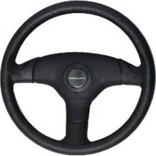 Uflex, Antigua Steering Wheel, V60