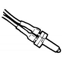 Uflex, Neutral Safety Switch, X12