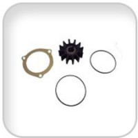 Universal, Impeller Kit 302648-42175 Pump, 200175