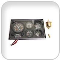 Universal, Panel Kit, Admiral, 200350