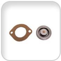 Universal, Thermostat Kit, Atomic 4, 262278