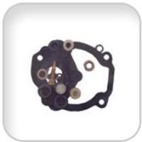 Universal, Kit, Carburetor 261093, 290241