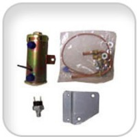 Universal, Pump Kit, Lift Elect Conversn, 299250