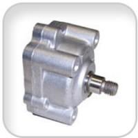 Universal, Pump, Oil, 299405