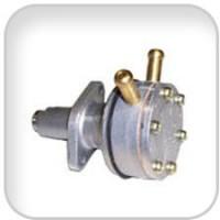 Universal, Pump, Fuel, 299425
