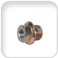Universal, Adapter, Sump Drain, 301023