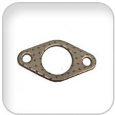 Universal, Gasket, Exhaust Manifold, 301245