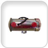 Universal, Pump, Lift 12Vdc, 301385