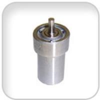Universal, Nozzle, Injector, 301514