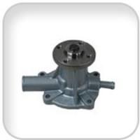 Universal, Pump, Fresh Water, 302756