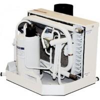 Webasto, Air Conditioner 115V Fcf16000, FCF0016000GS
