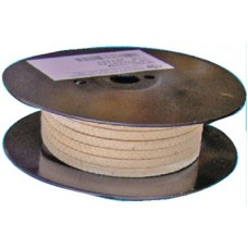 Western Pacific, Flax Packing 1 Lb Spool 3/8, 10054