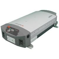 Xantrex, Freedom HF 1 KW 20A Inv/Chargr, 8061020