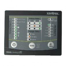 Xantrex, Truecharge2 Battery Charger Remote Panel, 808804001