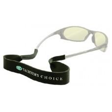Yachter's Choice, Sunglass Retainer, 41045