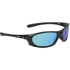 Yachter's Choice, Dorado Blue Mirror Sunglass, 41103