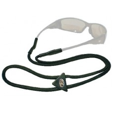 Yachter's Choice, Rope Style Sunglass Retainer, 41145