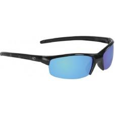 Yachter's Choice, Snook Blue Mirror Sunglass, 41303