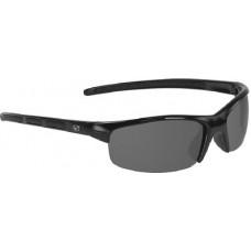 Yachter's Choice, Snook Grey Sunglass, 41324