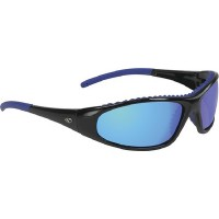 Yachter's Choice, Wahoo Polarized Sunglasses, 41403