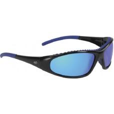 Yachter's Choice, Wahoo Polarized Sunglasses, 41403