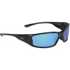 Yachter's Choice, Marlin Blue Mirror Sunglass, 41503