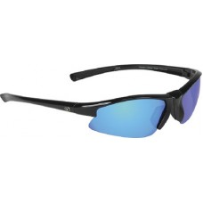 Yachter's Choice, Tarpon Blue Mirror Sunglass, 41603