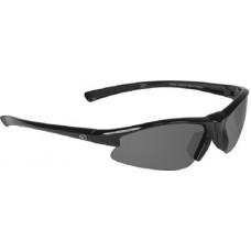 Yachter's Choice, Tarpon Grey Sunglass, 41624