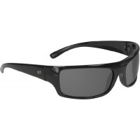 Yachter's Choice, Kingfish Polarized Sunglasses, 41724