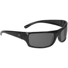 Yachter's Choice, Kingfish Polarized Sunglasses, 41724