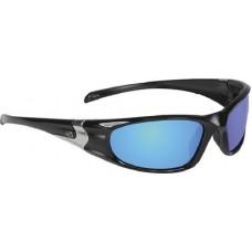 Yachter's Choice, Hammerhead Polarized Sunglasses, 41803