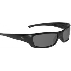 Yachter's Choice, Amberjack Polarized Gray Lens Sunglasses, 42224