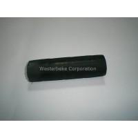 Westerbeke 011501, Hose 1-1/4 Marine, Part 11501