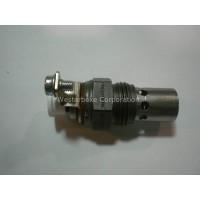 Westerbeke Part 011530, Heater, Intake 12Vdc