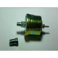 Westerbeke Part 011542, Sender, Oil Pressure 0-80Psi