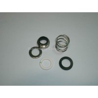 W70, Westerbeke Commonly Used Parts @ Discount Marine Source