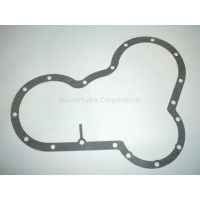 Westerbeke 024397, Gasket, Timing Cover, Part 24397