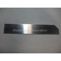 Westerbeke, Baffle, manif w30-50 12-63/64lg, 030153