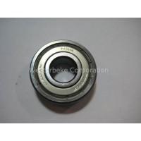 Westerbeke, Bearing, ball  12- 32-10-2 shie, 030248
