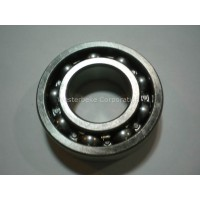 Westerbeke, Bearing, ball  28- 58-16, 030434