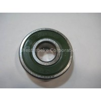 Westerbeke, Bearing, ball  15- 42-13-2 seal, 030690