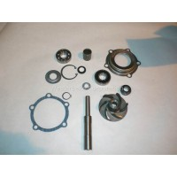 Westerbeke 031054, Kit, Water Pump, Part 31054